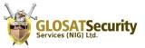 Glosat-Security-Logo-footer