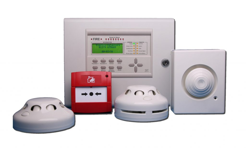 fire-alarms-system