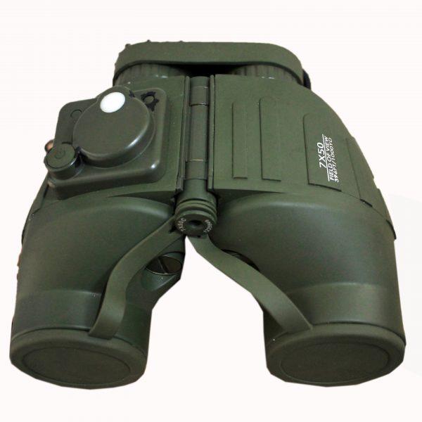 M 7x50 Military Binocular